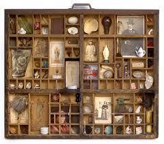 Victorian Cabinet Of Curiosities Www Cintronbeveragegroup Com